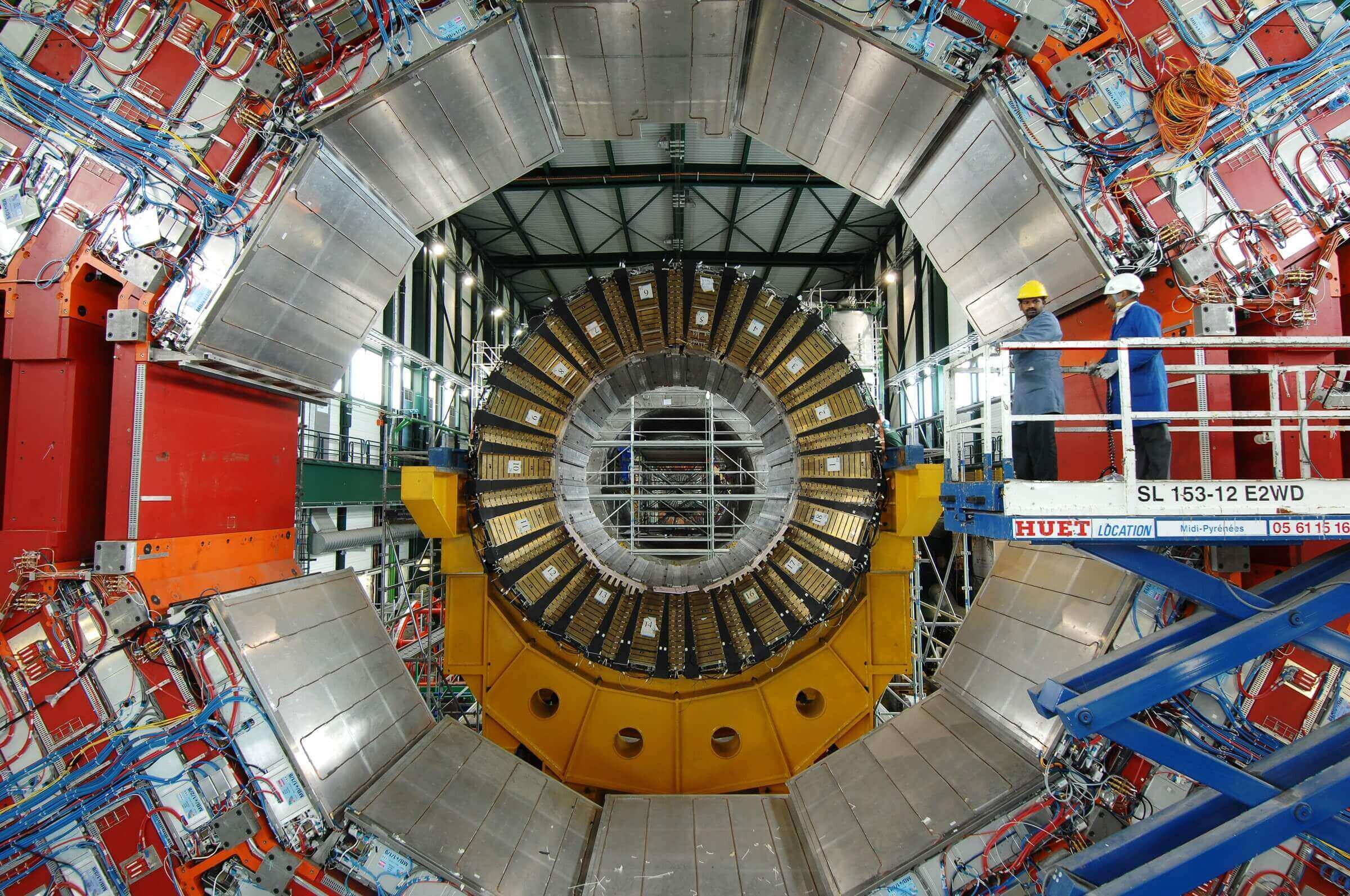 Physicists Learn to Superfreeze Antimatter (Hint: Pew Pew!)Physicists Learn to Superfreeze Antimatter (Hint: Pew Pew!)Physicists Learn to Superfreeze Antimatter (Hint: Pew Pew!)